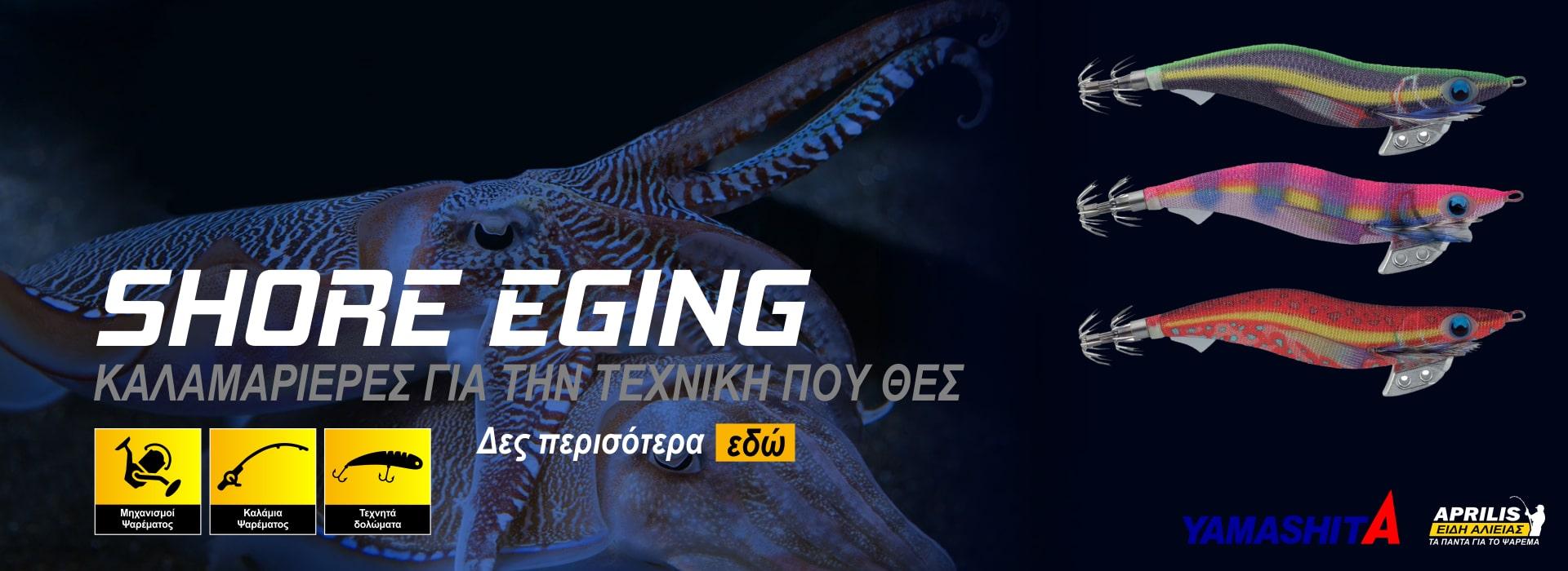 banner_Eging1920x700