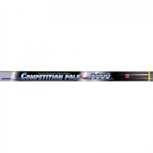 Competition-Pole-1