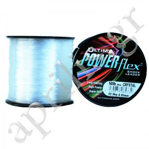 ULTIMA-POWER-FLEX-CRYSTAL
